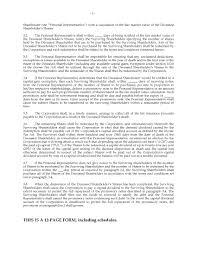 canada shareholder buy sell agreement hybrid method legal