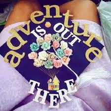 Graduation Cap Ideas For Black Girls