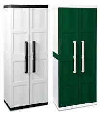 Closet Doors Lowes Outdoor Lowes Closet Doors Luxury Lovely Lowes Closet Organizer