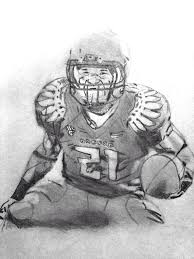 13 best brandans drawings images on oregon ducks