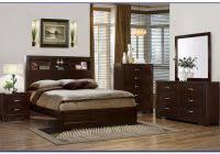 Nyc 2 Bedroom Suite Hotel Hotel Beacon Nyc 2 Bedroom Suite Bedroom Home Design Ideas