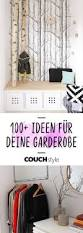 69 best flur u0026 garderobe images on pinterest at home black
