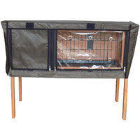 Cheap Rabbit Hutch Covers Hutches