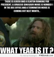 Meme What Is It - 8 what year is it funny meme pmslweb