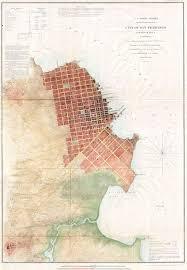 San Francisco Bay Trail Map by Mission Bay San Francisco Wikipedia