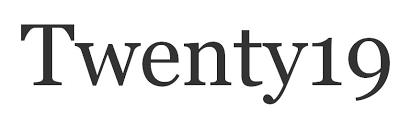 Best Font Resume
