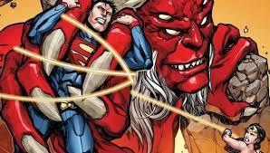 17 Best Images About Spider - best shots reviews batman eternal 42 amazing spider man 13
