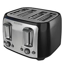 Toaster Brands Top 9 Best Bread Toasters In 2017 Get The Perfect Toast