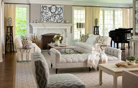 Transitional Style Living Room Furniture The Most Appealing Rustic Home Decor Ideas