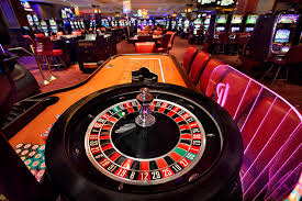 online casino table games play online casino games in daily bonuses bwin