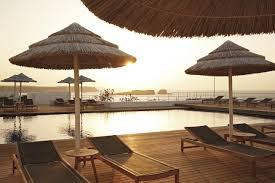 hotel memmo baleeira design sagres portugal booking com