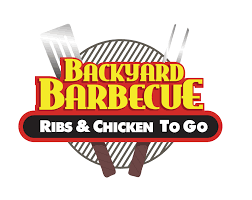 mickeys backyard bbq kennythepirate an unofficial disney images on