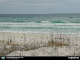 St Andrews State Park Map by St Andrews Photo Gallery Florida State Parks