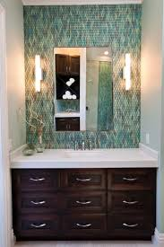 Pool House Bathroom Ideas Colors 133 Best Swimming Pool Ideas Images On Pinterest Backyard Ideas