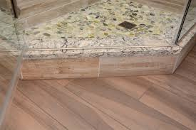 Different Colors Of Laminate Flooring Have You Considered Flooring Cabinet Discounters