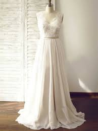simple affordable wedding dresses cheap wedding dresses fashion modest bridal gowns