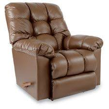 Lazy Boy Leather Sofa Recliners Leather Recliners Sofas On Sale La Z Boy