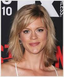 feathered haircuts for round faces medium feathered hairstyles hairstyles pinterest hair style
