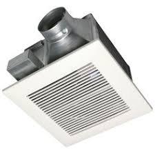 suspended ceiling exhaust fan drop ceiling exhaust fan http ladysro info pinterest