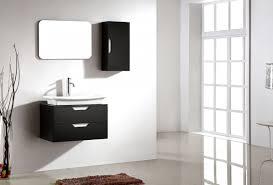 26 Vanity Cabinet Wholesale Bathroom Vanities Sinks Countertops Bundle