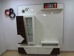 complete home interior package rs 1190 per sqft u2013 sai decors