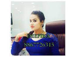 Seeking In Bangalore Deepika 8867726315 Indira Nagar Seeking Bangalore Oozz