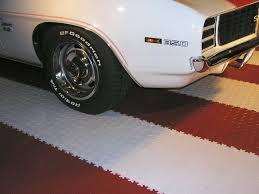 Tiles For Garage Floor Perfection Floor Tile Pvc Tile Pvc Tiles Flexi Tile