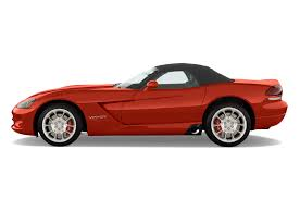 2012 dodge viper srt10 price 2010 dodge viper reviews and rating motor trend