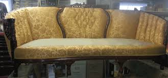 Upholstery Albany Ny Modern Times Upholstery And Repair