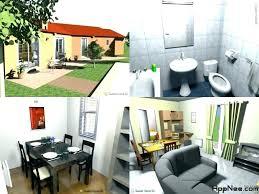 interior home design software free interior home design app sweet toberane me