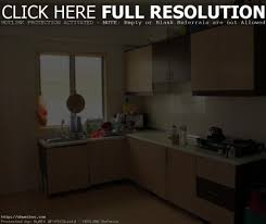 emejing kitchen layout design ideas ideas nishihei com