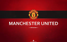 Manchester United Manchester United Wallpapers Wallpaper Cave