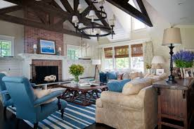 anthony james construction home