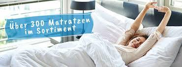 matratzen billig matratzen online shop matratze online kaufen bei schlafwelt