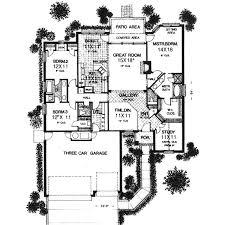 Monster House Plans 93 Best Inspiring Design Floor Plans Images On Pinterest House
