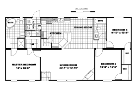 elegant manufactured home plans architecture nice