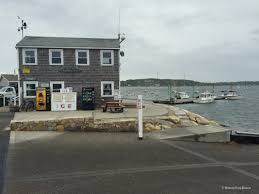 cape cod spotlight wellfleet brittany from boston