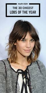 whats a lob hair cut hairstyle 40 awful what is a lob haircut photos concept what is