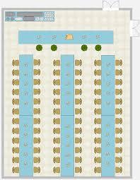 28 banquet floor plan software banquet planning software