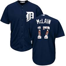 denny shop online denny mclain s jerseys apparel hat accessories from officially