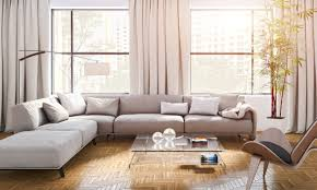 Overstock Blackout Curtains Tips On Buying Drapes Overstock Com