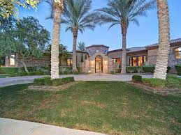 475 n jasmine way litchfield park az susan lutz gri