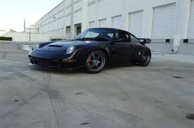 911 porsche 1995 for sale 1995 porsche 911 coupe for sale 43 used cars from 20 140