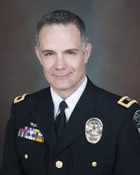 Dan Gregory Apd Administration Austintexas Gov The Official Website Of The