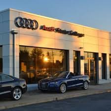 sunset audi audi state auto repair 3220 w ave state
