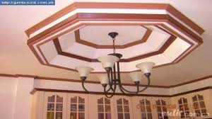 tag ceiling design idea house philippine ceiling designs for