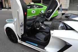 4 door lamborghini 2015 lamborghini aventador roadster lp 700 4 roadster stock