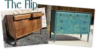 Colorful Furniture by Restoring Old Furniture Home Design Inspiration Ideas And Pictures