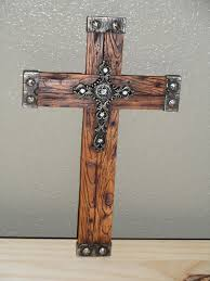 97 best crosses images on pinterest wood crosses cross crafts