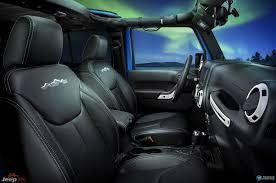 cod jeep black ops edition wrangler polar edition